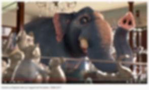 elephant porcelain.jpg