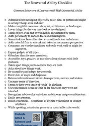 nv checklist .jpg
