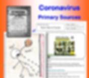 coronavirus%20primary%20sources%20cover_edited.jpg