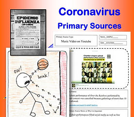 coronavirus%20primary%20sources%20cover_edited.jpg
