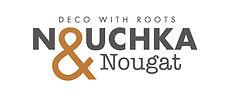 Nouchka & Nougat