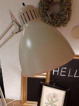 Lampe Luxo L-1