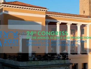 24° Congresso ASPA 2021: un momento di incontro e confronto sulla scienza