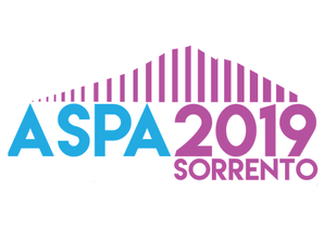 23th Congress of the Animal Science and Production Association