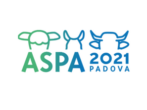 24th Congress ASPA - Padova (Italy) - June  15-18, 2021