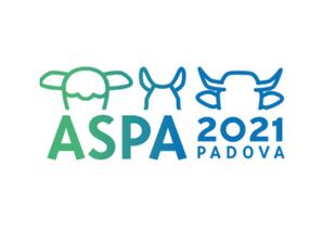 24th Congress ASPA - Padova (Italy) - postponed to 21-24 September 2021