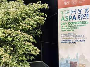24° Congresso ASPA: le giornate conclusive e le prospettive future - perché la ricerca è importante?