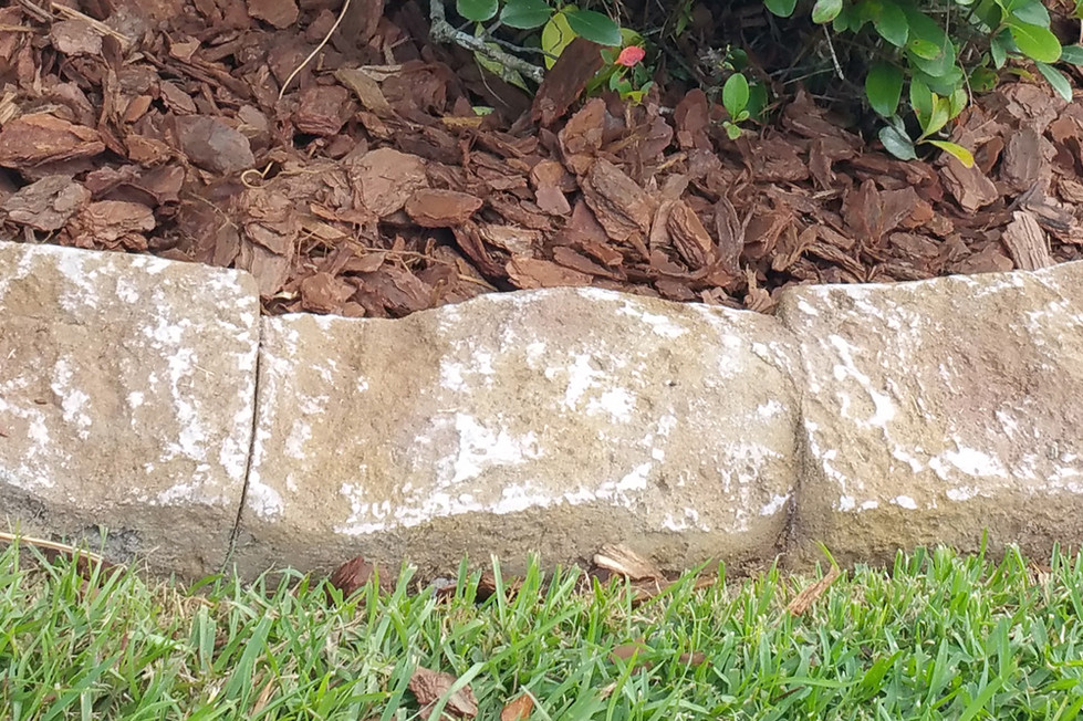 natural stone.jpg