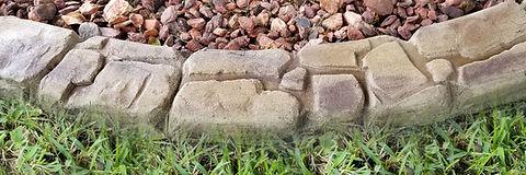 cobblestone3.jpg