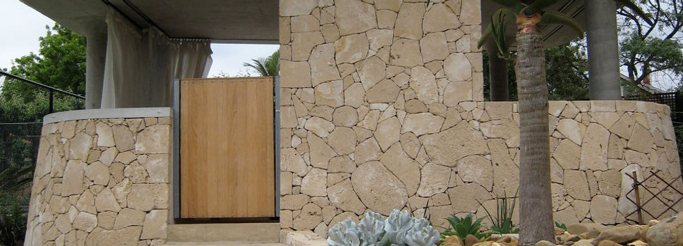 Spalled Limestone 3.JPG