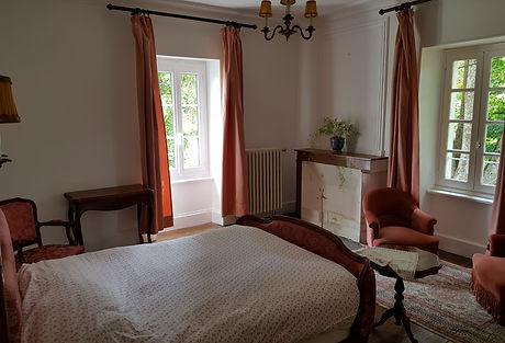 Chambre d'hôte - La Tilleul - 2.jpg