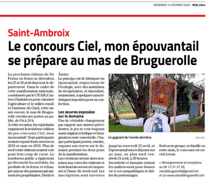 2020-02-15 Article Midi-Libre.png