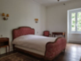 Chambre d'hôte - La Tilleul - 1.jpg