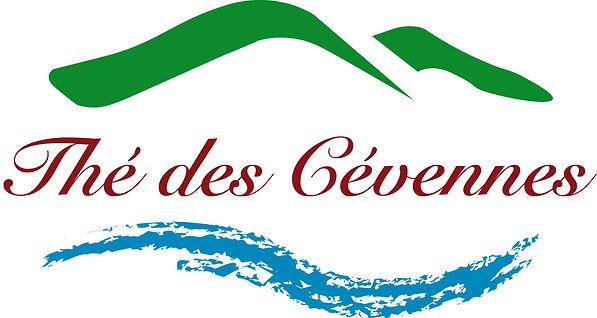 thé_des_cevennes.jpg