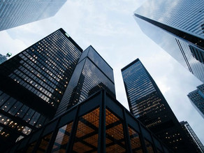 What the minimum global corporate tax will mean for smaller countries