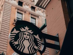 Why did Starbucks fail in Australia?