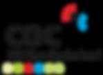 logo-cocmiddennederland.png