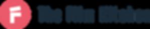TheFilmKitchen-logo.png