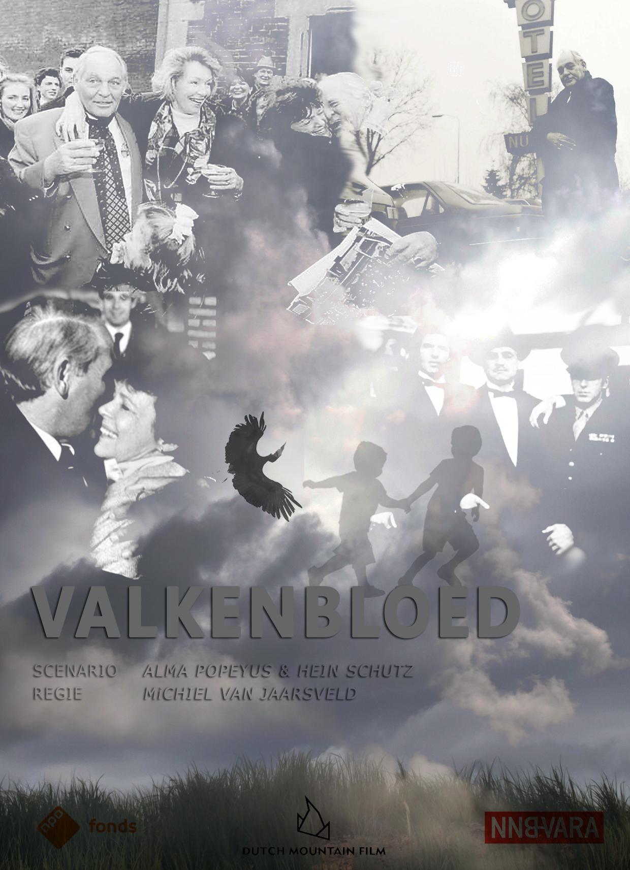 Valkenbloed poster 4 v3