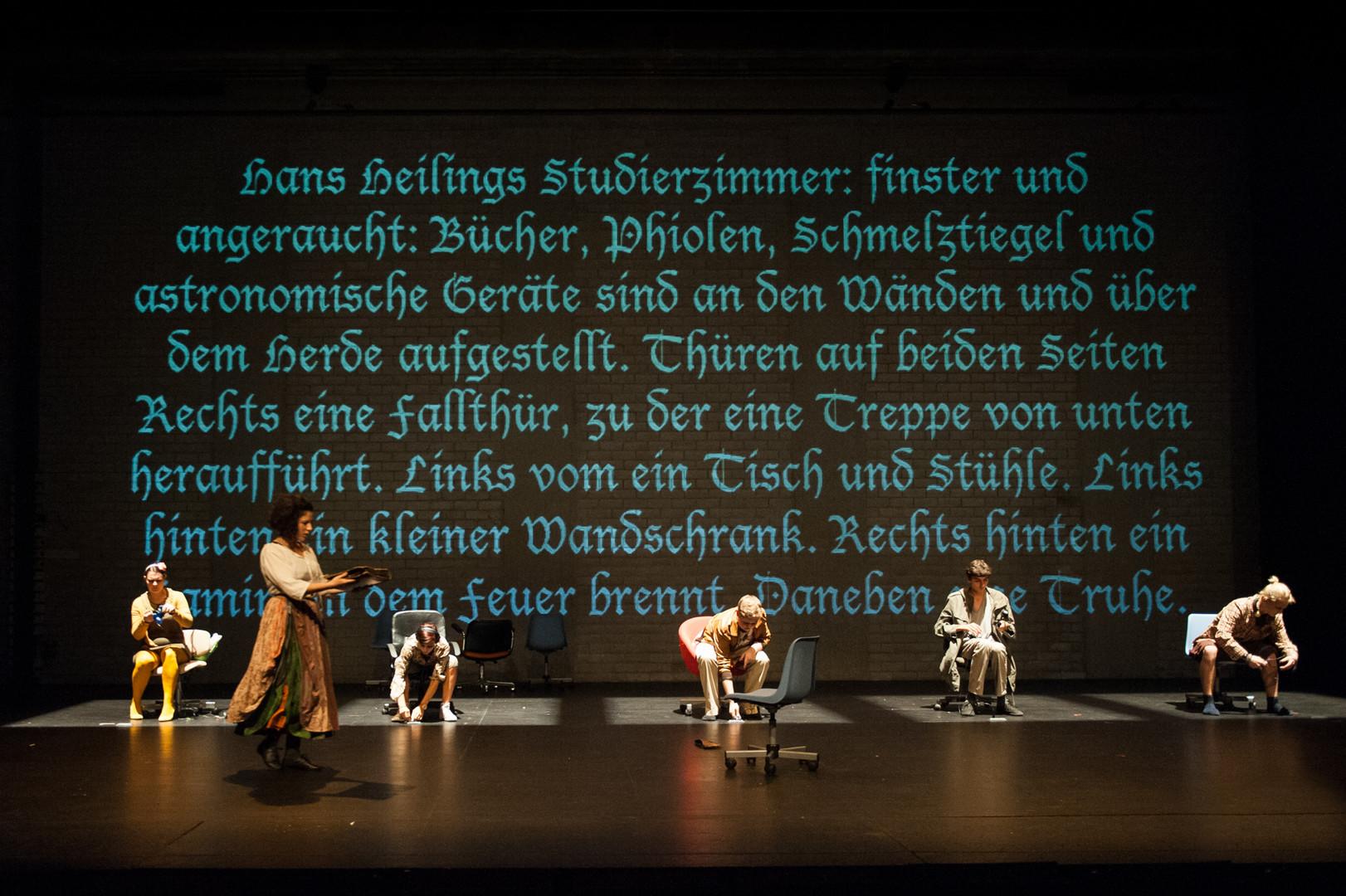 03_HANS_HEILING_©_Susanna_Drescher.jpg