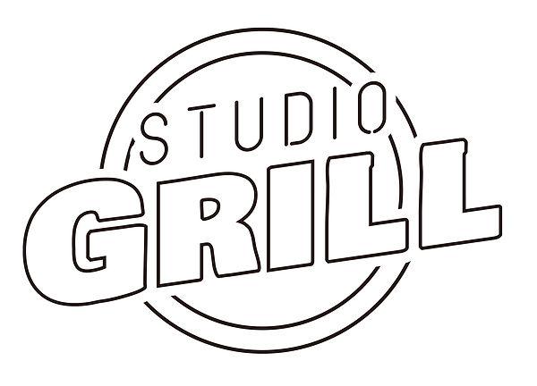 GRILL ロゴ (1).jpg