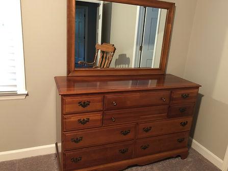Howell dresser 2.jpg