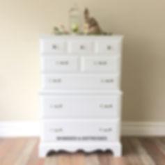 Howell chest 1.jpg