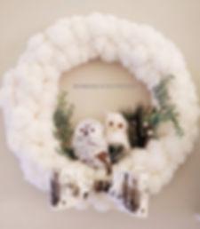 winter pompom wreath.jpg