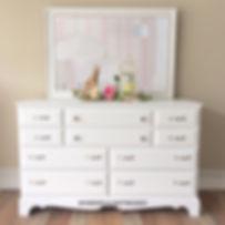Howell dresser 1.jpg