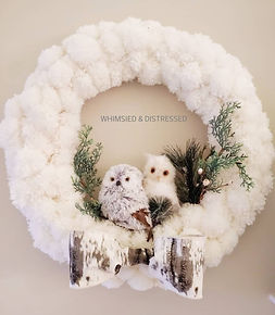 winter pompom wreath.jpg