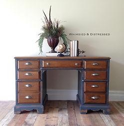 Bassett Desk