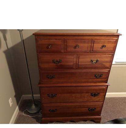 Howell chest 5.jpg