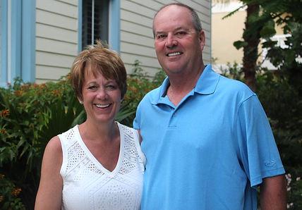 JD & Linda_edited.jpg