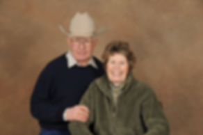 Family photo Jerry and Nancy Meyring.JPG