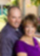 JD and Linda.jpg