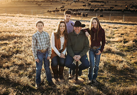 Family photo Jay Meyring w feedlot.jpg