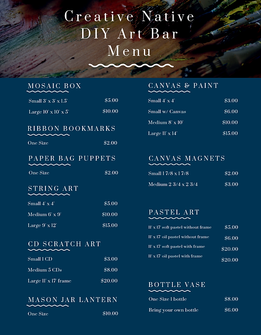 Copy of DIY Art Bar Menu (1).png