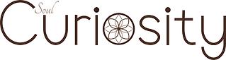 my soul curiosity logo.png