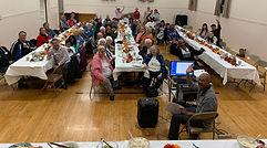 Harvest Dinner1 cropped.jpg