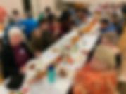 Harvest Dinner8.jpg