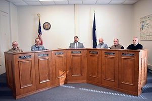 Magistrates.jpg