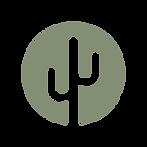 cactus-sage.png