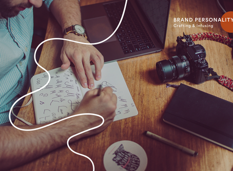 Should You Follow Design Trends When Branding Your Small Business?