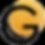 G-logo-socialsharing.png