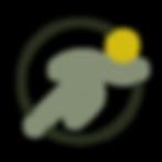 emblem-original.png