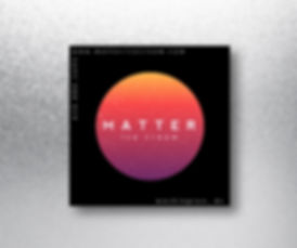 matter-02.jpg