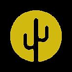 cactus-yellow.png