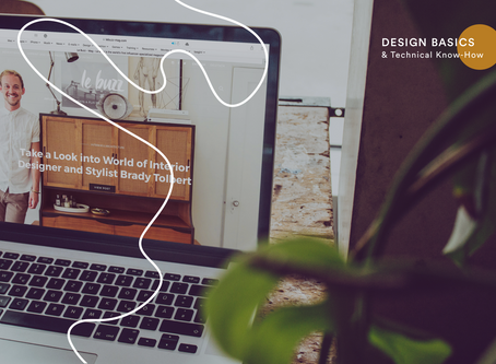 9 Easy Web Design Changes that Make a Big Difference