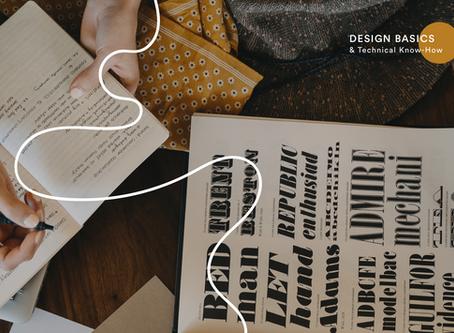 5 Dynamic Font Pairings - Using FREE Google Fonts