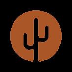 cactus-rust.png